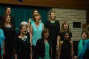 An Afternoon of A Cappella - HSH